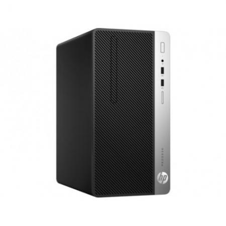 HP PC 400G4PD MT, 1JJ50EA