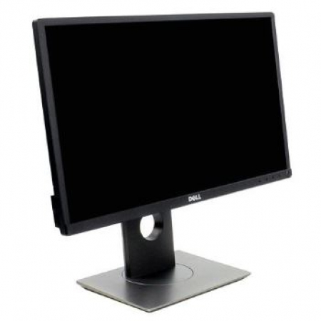 "21.5"" Dell P2217H Display"