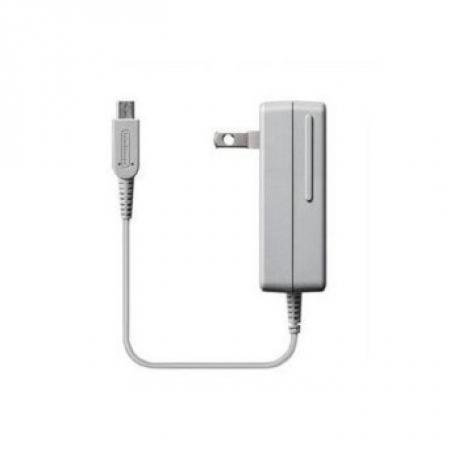 Adapter AC za DSiLL +3DS