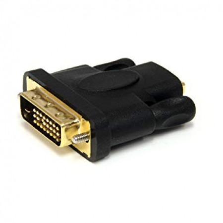 Adapter HDMI – DVI-D M/M - H-D