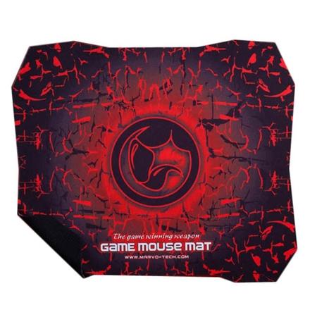 Marvo Gaming podloga G1