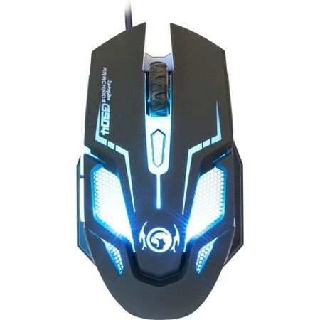 Marvo Gaming miš G904