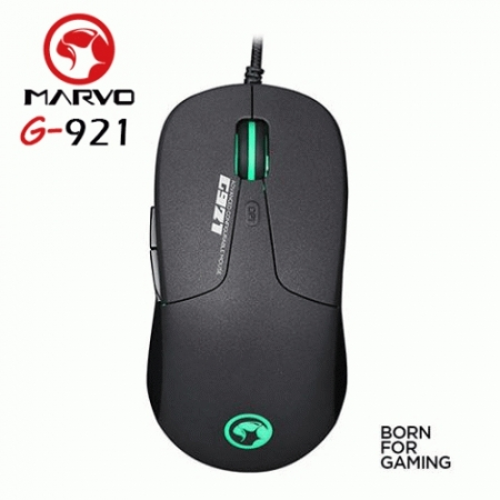 Marvo Gaming miš G921