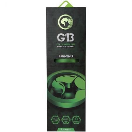 Marvo Gaming podloga G13 Green