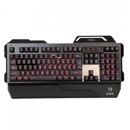Marvo Gaming Mehanička tastatura KG929