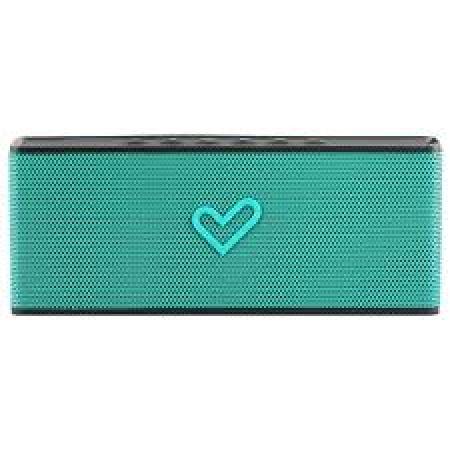 Energy Sistem - zvucnik zeleni Music Box B2 Bluetooth Mint