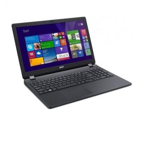 "Acer Notebook ES1-572-53UH 15.6"""
