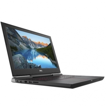 Dell Gaming Notebook Inspiron 7577 Refurbished