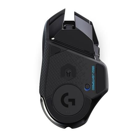 Logitech Gaming Miš G502 Proteus Spectrum
