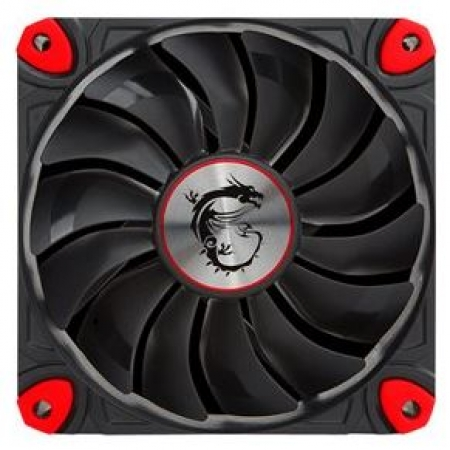 MSI Case Fan TORX 120mm