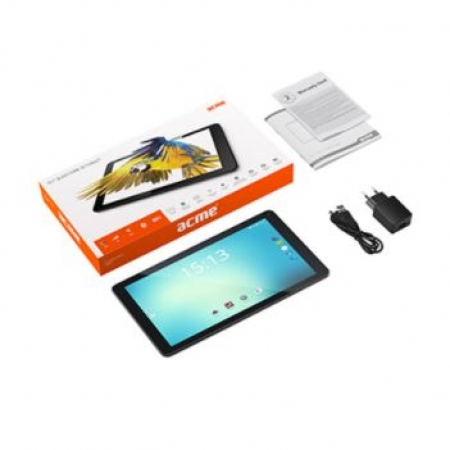 ACME Tablet TB1027 Quad-core 3G