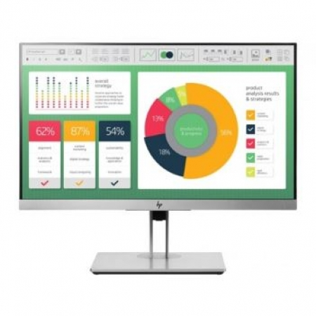 "21.5"" HP Elite Display E223 1FH45AA"