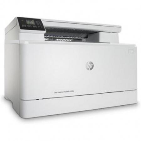 HP LaserJet Pro M180n T6B70A