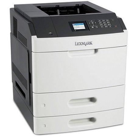 Lexmark Color Laser CS317DN