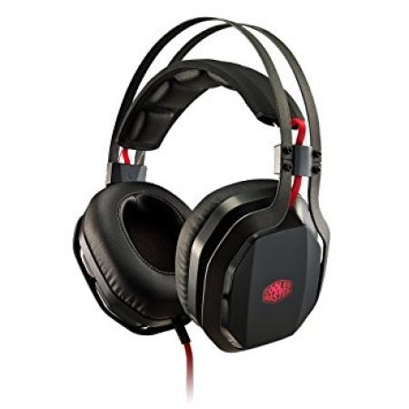 CM STORM MasterPulse MH750 Gaming Headset