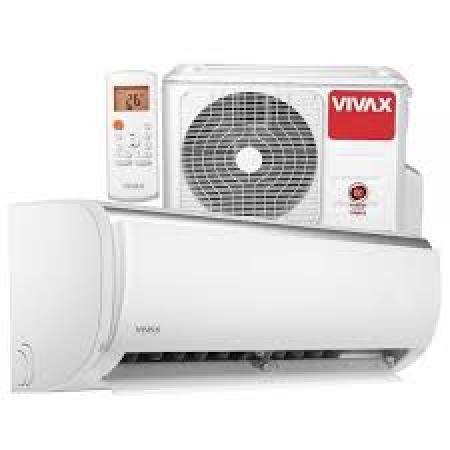 KLIMA VIVAX ACP-12CH35AEQI/I