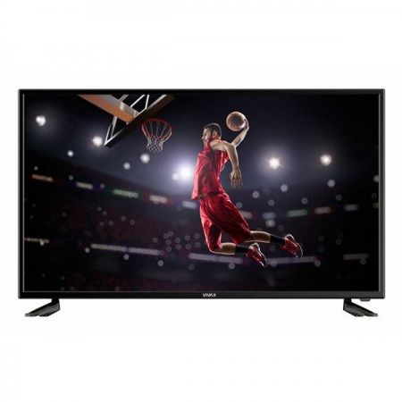 "32"" VIVAX IMAGO LED TV-32LE78T2G_REG"