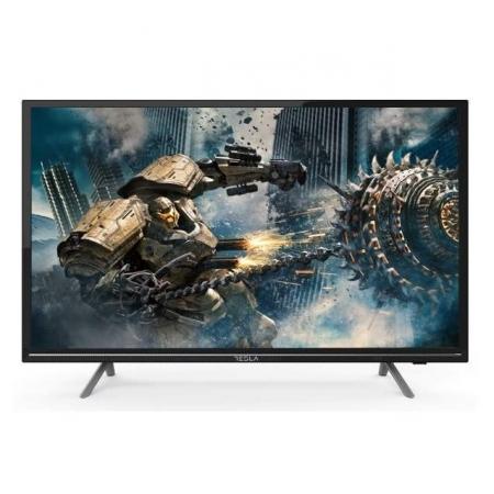 "32"" TESLA LED TV S367BHS HD Smart"