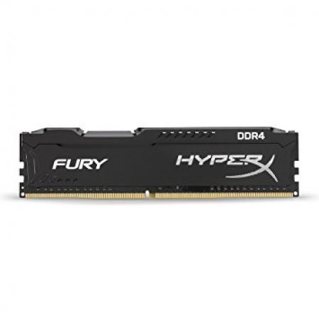 Kingston HyperX Fury DDR4-2400 4GB