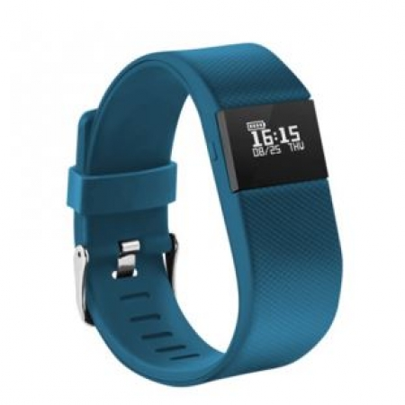 ACME Activity Tracker ACT03B Blue