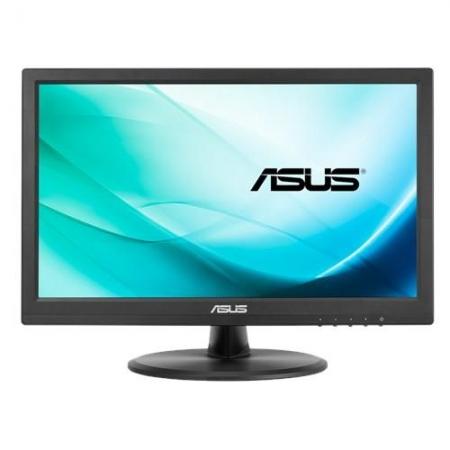 "15,6"" Asus VT168N Touchscreen"