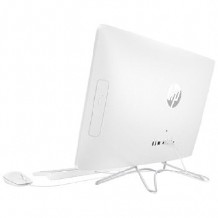 HP PC AiO 24 e009ny 2MR43EA