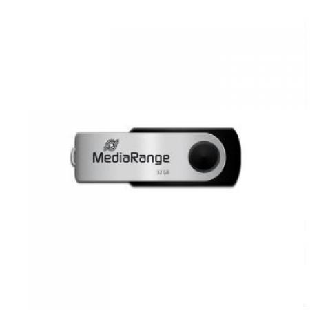 MediaRange USB Memorija MR911 32GB