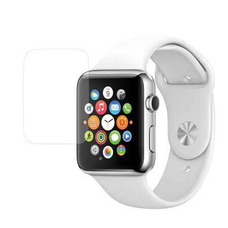 Apple Watch 42mm Zaštitno Staklo