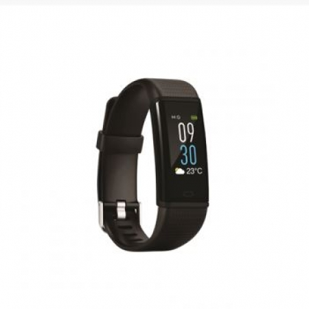 ACME Multisport Activity Tracker ACT304 HR