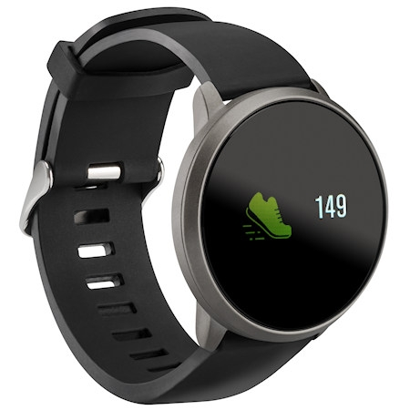 Acme Smartwatch SW101