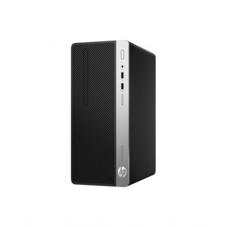 HP 290G1 MT 1QM93EA