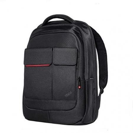 """Lenovo Ruksak za notebook 15.6"""" 4X40E77324-B"""
