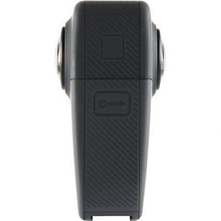 Go Pro Kamera Fusion 360