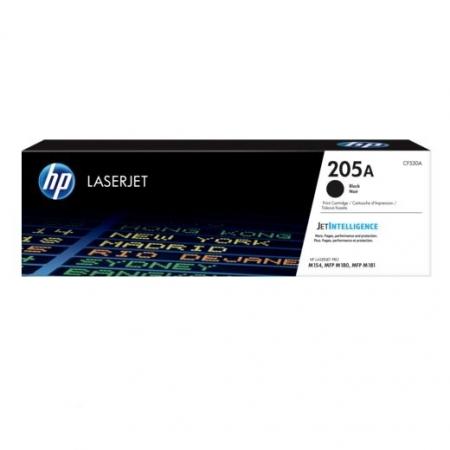 HP Toner 205A CF530A