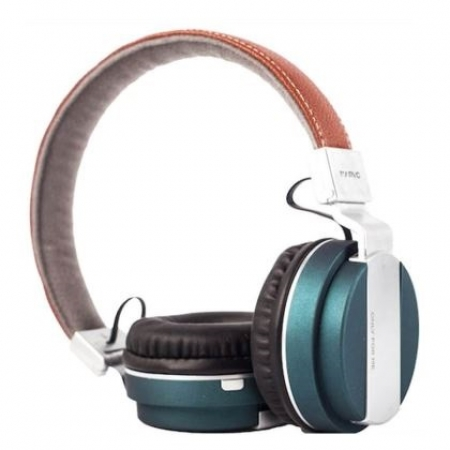 Marvo Bluetooth slušalice HB-020GN