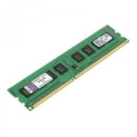 Kingston DDR3-1600 4GB PC3-12800