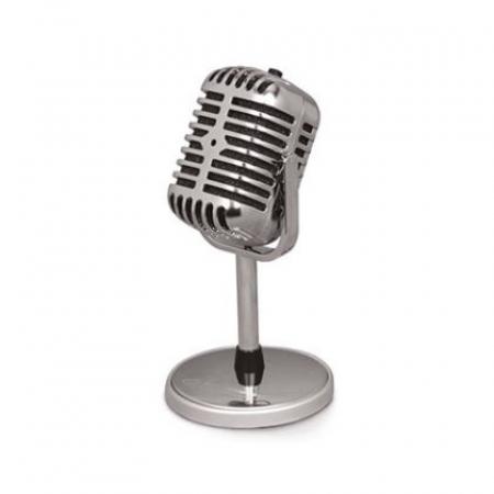 Esperanza Mikrofon stolni EH181