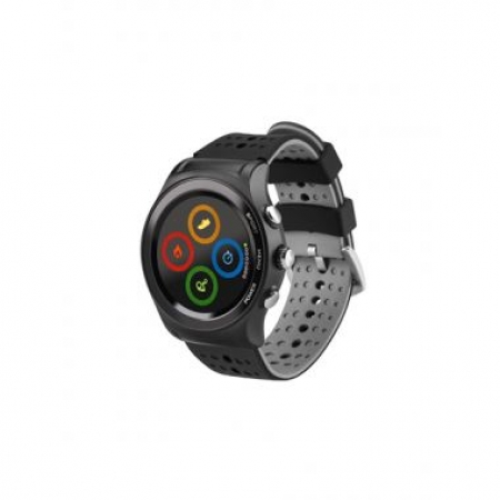 Acme Smartwatch SW301+GPS