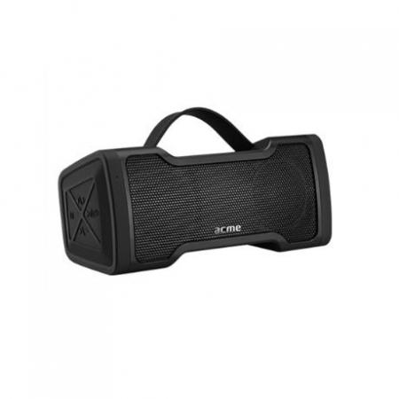 ACME Zvučnik PS408 Bluetooth Portable