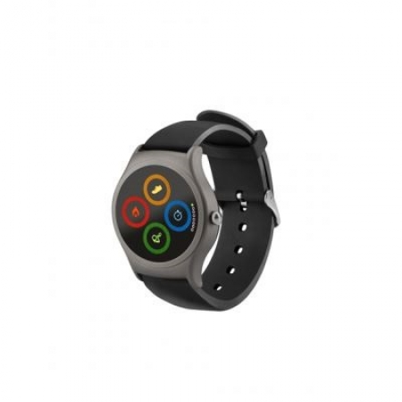 Acme Smartwatch SW201
