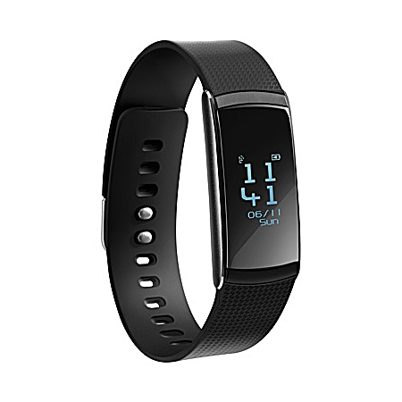 ACME Activity Tracker ACT303