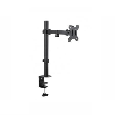SBOX STALAK LCD-351/1