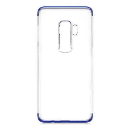 Baseus Case for Samsung S9 Plus
