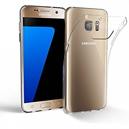 Case for Samsung S7