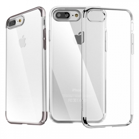 Baseus Case for iPhone 7