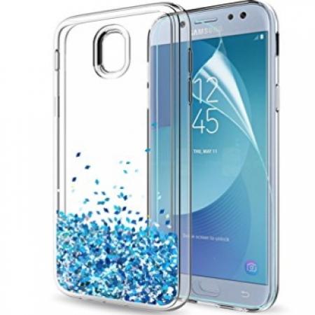 Baseus Case for Samsung J5 2017