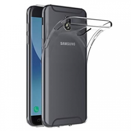 Baseus Case for Samsung J7 2017