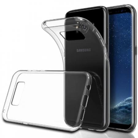 Baseus Case for Samsung A6 2018