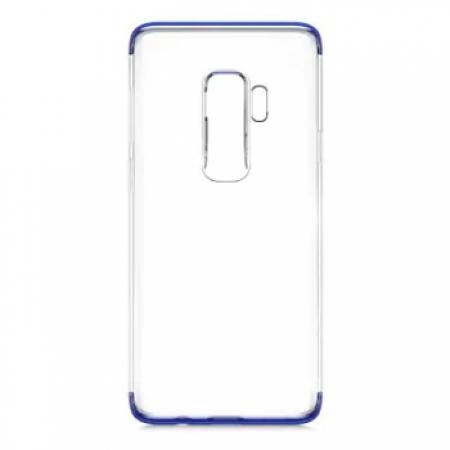 Case for Samsung S9 Plus 6501658