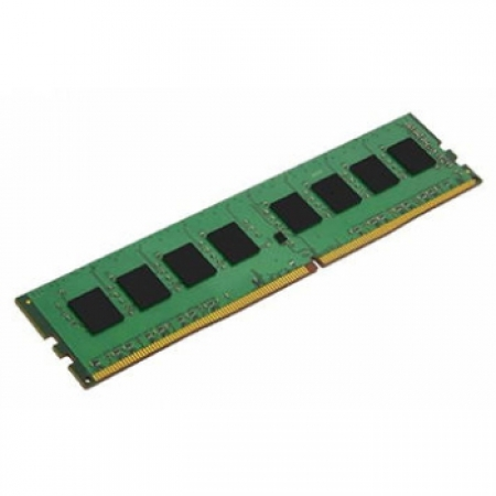 Kingston DDR4-2666 8GB